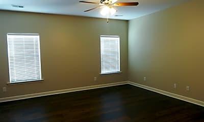 Bedroom, 3048 Adventure Way, 1