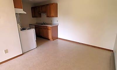 Living Room, 920 21st St NW, 1