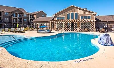 Pool, Advenir at Legado Ranch, 0