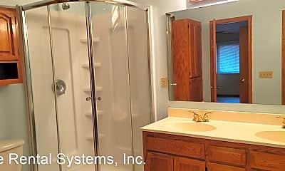 Bathroom, 6868 Sherwood Rd, 2