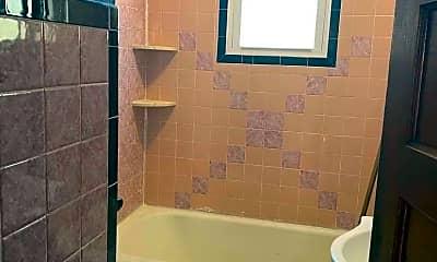 Bathroom, 139-47 86th Rd 2ND, 2