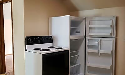 Kitchen, 1020 5th Ave, 2