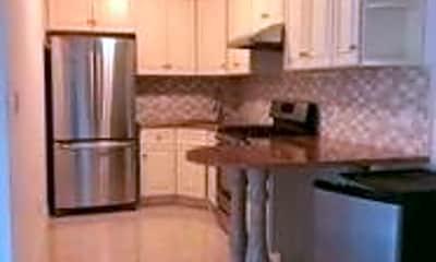 Kitchen, 53-12 102nd St, 0