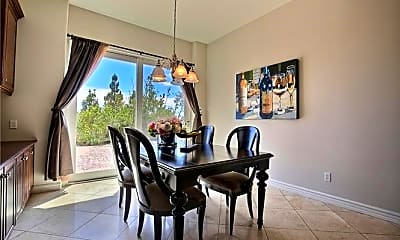 Dining Room, 5393 Stoneview Rd, 2