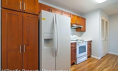 Kitchen, 95-1023 Kaapeha St, 1