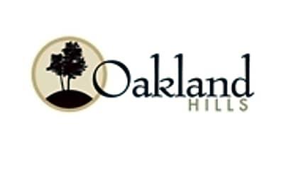 Oakland Hills, 0