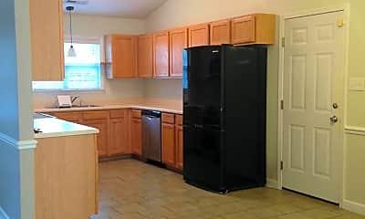 Kitchen, 129 Derby Park Ave, 2