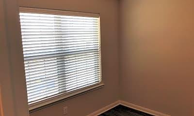 Bedroom, 1012 Keystone Court, 2