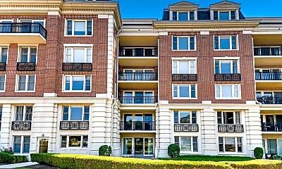 Building, 801 Key Hwy 253, 0