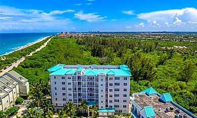 3000 Florida A1A 201, 1