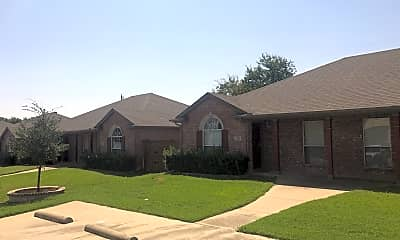 Kings Village Carriage Homes, 0