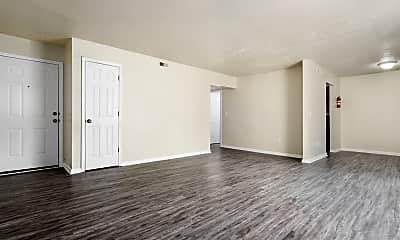 Living Room, 4262 Concord Ln, 1