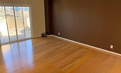 Living Room, 5 Castro St, 1