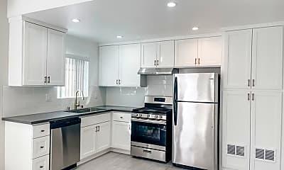 Kitchen, 1119 W Exposition Blvd, 0
