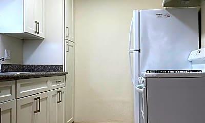 Kitchen, 150 Gateway Ct, 0