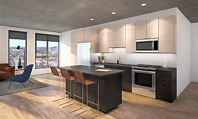 Kitchen, 333 E Hennepin Ave 917, 0