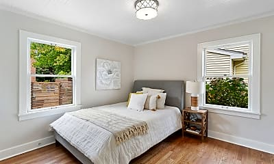 Bedroom, 1518 NW 59th St, 0