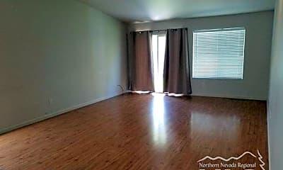 4568 Goodwin Rd, 1