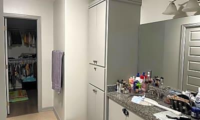 Bathroom, 3004 San Miguel Cir, 2