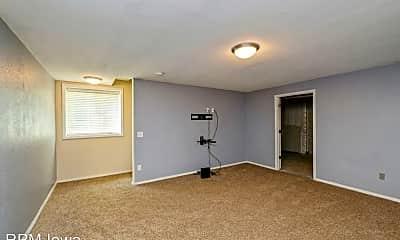 Living Room, 6265 Wistful Vista Dr, 2