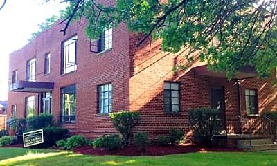 Building, 1112 Charleston Ave, 0