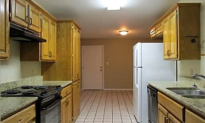 Kitchen, 6 Eastwood Dr, 2