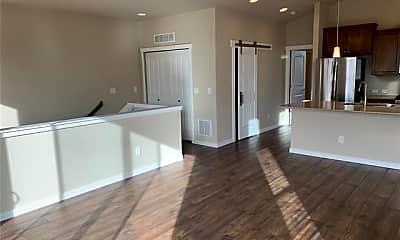 Living Room, 11212 Modern Meadow Loop, 2
