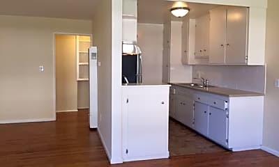 Kitchen, 4641 W Slauson Ave, 0