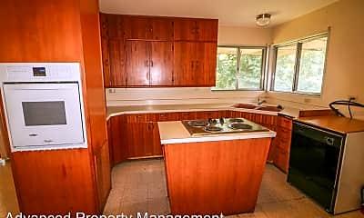 Kitchen, 1801 Elaine Dr, 2