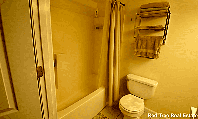 Bathroom, 200 Falls Blvd, 2