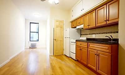 Kitchen, 440 E 75th St, 1