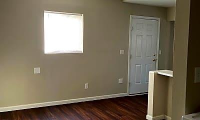 Bedroom, 95 N 20th St, 2