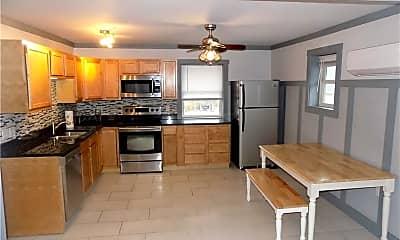 Kitchen, 1180 National Pike, 1