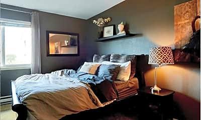 Bedroom, 9570 SW 146th Terr #4, 1