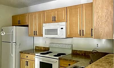 Kitchen, 11241 W Atlantic Blvd 106, 0