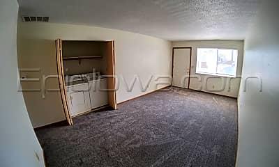 Living Room, 2821 Cory Ct SW, 1