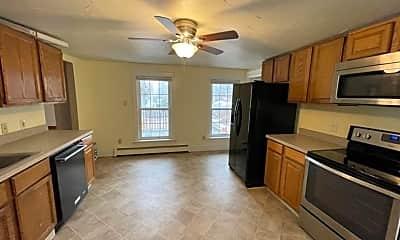 Living Room, 4013 Pine St, 0
