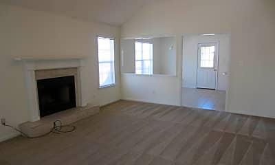 Living Room, 4060 Chadwyck Dr, 2