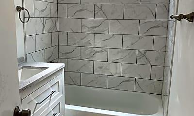 Bathroom, 842 Victor Ave, 1