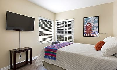 Bedroom, 717 Whiting Ct, 1
