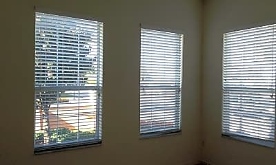 Bedroom, 370 Blue Bayou Ln, 1