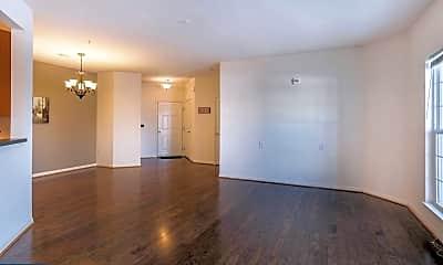 Living Room, 7557 Stoney Run Dr 1, 1