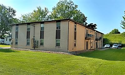 Building, 271 Folsom St NW, 0