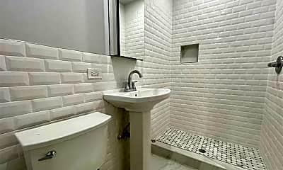 Bathroom, 20 Hale Ave 2, 1
