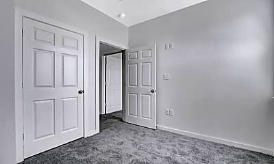 Bedroom, 6423 Melissa Ann St 1105, 2