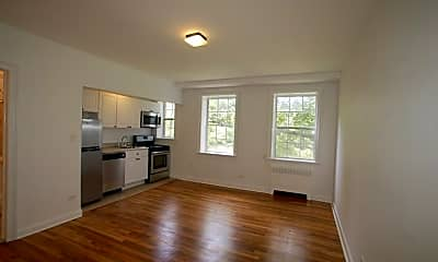 Kitchen, 633 Old Post Rd 2-3, 0