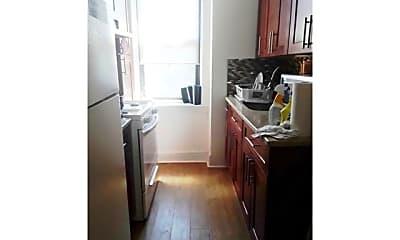Kitchen, 6428 Flushing Ave, 0