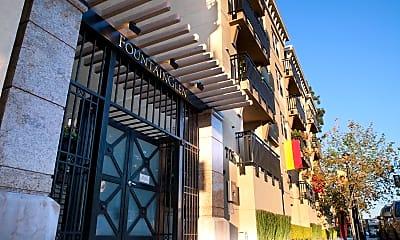 FountainGlen Pasadena 55+, 2