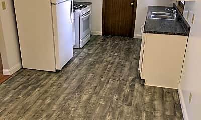 Kitchen, 2237 Churchill Dr, 0