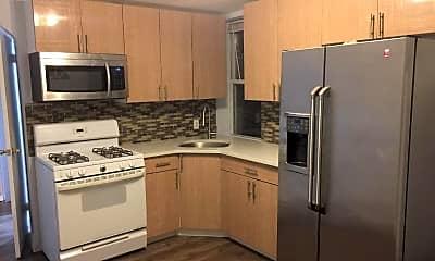 Kitchen, 17235 Highland Ave, 0